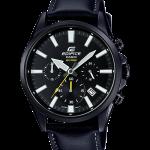 นาฬิกา Casio EDIFICE Chronograph รุ่น EFV-510BL-1AV ของแท้ รับประกัน 1 ปี