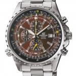 นาฬิกา คาสิโอ Casio EDIFICE CHRONOGRAPH รุ่น EF-527D-5A