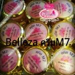 ฺBelleza ครีมM7