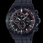 นาฬิกา Casio EDIFICE Chronograph EFR-561 Racing Line series รุ่น EFR-561PB-1AV ของแท้ รับประกัน 1 ปี