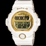 นาฬิกา คาสิโอ Casio Baby-G 200-meter water resistance รุ่น BG-6901-7