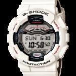 นาฬิกา คาสิโอ Casio G-Shock G-lide รุ่น GLS-100-7DR