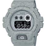 นาฬิกา คาสิโอ Casio G-Shock Limited Heathered Color series รุ่น GD-X6900HT-8