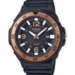 นาฬิกา Casio SOLAR POWERED รุ่น MRW-S310H-9BV ของแท้ รับประกัน1ปี