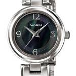นาฬิกา คาสิโอ Casio STANDARD Analog'women รุ่น LTP-1345D-1C