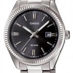 นาฬิกา คาสิโอ Casio STANDARD Analog'women รุ่น LTP-1302D-1A1 ของแท้ รับประกัน 1 ปี