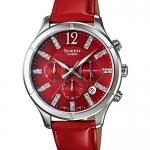 นาฬิกา คาสิโอ Casio SHEEN CHRONOGRAPH รุ่น SHE-5020L-4A