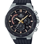 นาฬิกา Casio EDIFICE Chronograph EFR-563 series รุ่น EFR-563PB-1AV ของแท้ รับประกัน 1 ปี