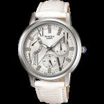นาฬิกา คาสิโอ Casio SHEEN MULTI-HAND รุ่น SHE-3024L-7A