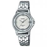 นาฬิกา Casio STANDARD Analog-Ladies' รุ่น LTP-1391D-7A2V ของแท้ รับประกัน 1 ปี