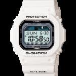 นาฬิกา คาสิโอ Casio G-Shock G-lide รุ่น GLX-5600-7DR