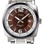 นาฬิกา คาสิโอ Casio STANDARD Analog'men รุ่น MTP-1339D-5A