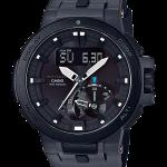 นาฬิกา Casio PRO TREK MULTI-FIELD Line รุ่น PRW-7000-8 ของแท้ รับประกัน1ปี