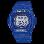 นาฬิกา คาสิโอ Casio Baby-G Standard DIGITAL รุ่น BG-5600GL-2