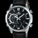 นาฬิกา คาสิโอ Casio EDIFICE ANALOG-DIGITAL รุ่น ERA-500L-1A