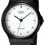 นาฬิกา คาสิโอ Casio Analog'men รุ่น MQ-24-7E