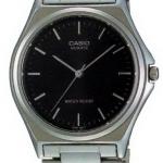 นาฬิกา คาสิโอ Casio STANDARD Analog'men รุ่น MTP-1130A-1A