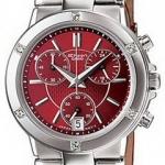 นาฬิกา คาสิโอ Casio SHEEN CHRONOGRAPH รุ่น SHN-5005L-4A1
