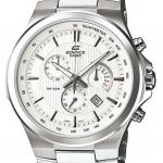 นาฬิกา คาสิโอ Casio EDIFICE CHRONOGRAPH รุ่น EFR-500D-7A