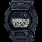 นาฬิกา คาสิโอ Casio G-SHOCK X HUF Limited Edition รุ่น GD-400HUF-1 (หายากมาก)