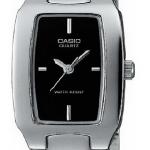 นาฬิกา คาสิโอ Casio STANDARD Analog'men รุ่น MTP-1165A-1C