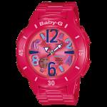 นาฬิกา คาสิโอ Casio Baby-G Standard ANALOG-DIGITAL รุ่น BGA-171-4B1