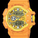 นาฬิกา คาสิโอ Casio G-Shock Limited Model รุ่น GA-400A-9A