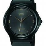 นาฬิกา คาสิโอ Casio STANDARD Analog'men รุ่น MQ-76-1A