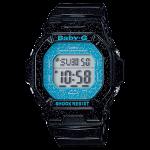 นาฬิกา คาสิโอ Casio Baby-G Standard DIGITAL รุ่น BG-5600GL-1