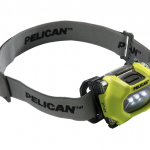 ไฟฉายเดินป่า headlamp led flashlight