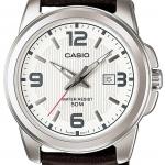 นาฬิกา คาสิโอ Casio STANDARD Analog'men รุ่น MTP-1314L-7A