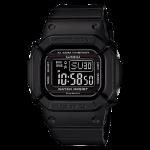 นาฬิกา คาสิโอ Casio Baby-G 200-meter water resistance รุ่น BGD-501-1 (หายากมาก)