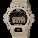 นาฬิกา คาสิโอ Casio G-Shock Limited model รุ่น DW-6900SD-8 (หายากมาก)