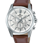 นาฬิกา Casio EDIFICE Chronograph EFR-560 series รุ่น EFR-560L-7AV ของแท้ รับประกัน 1 ปี