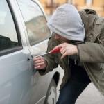 6 วิธีแฉกลโกงโจรขโมยรถ