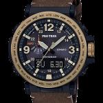 นาฬิกา Casio PRO TREK Smart Access รุ่น PRG-600YL-5 ของแท้ รับประกัน1ปี