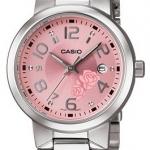 นาฬิกา คาสิโอ Casio STANDARD Analog'women รุ่น LTP-1292D-4A