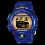 นาฬิกา คาสิโอ Casio Baby-G Standard DIGITAL รุ่น BG-1005A-2