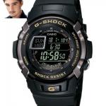 นาฬิกา คาสิโอ Casio G-Shock รุ่น G-7710-1D