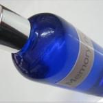 น้ำยาถอดเล็บอะคริลิค ถอดสีเจลทาเล็บ ขวดเล็ก 100 ml