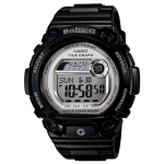 นาฬิกา คาสิโอ Casio Baby-G 200-meter water resistance รุ่น BLX-103-1