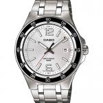 นาฬิกา คาสิโอ Casio STANDARD Analog'men รุ่น MTP-1373D-7AV