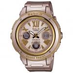 นาฬิกา คาสิโอ Casio Baby-G Standard ANALOG-DIGITAL รุ่น BGA-153M-4B