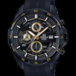 นาฬิกา Casio EDIFICE Chronograph EFR-556 series รุ่น EFR-556PB-1AV ของแท้ รับประกัน 1 ปี