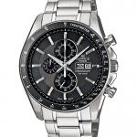 นาฬิกา คาสิโอ Casio EDIFICE CHRONOGRAPH รุ่น EFR-502D-8AV