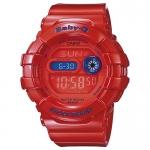 นาฬิกา คาสิโอ Casio Baby-G 200-meter water resistance รุ่น BGD-140-4
