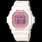 นาฬิกา คาสิโอ Casio Baby-G Standard DIGITAL รุ่น BG-5600CK-7