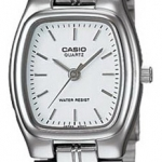นาฬิกา คาสิโอ Casio Analog'women รุ่น LTP-1169D-7A