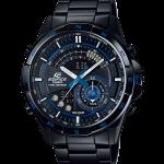 นาฬิกา คาสิโอ Casio EDIFICE ANALOG-DIGITAL รุ่น ERA-200DC-1A2V NEW