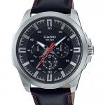 นาฬิกา Casio STANDARD Analog-Men' รุ่น MTP-SW310L-1AV ของแท้ รับประกัน 1 ปี